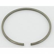 M235178 Pierścienie tłokowe 38CC