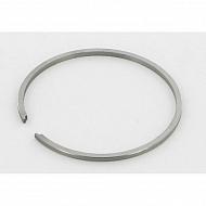 M240085 Pierścień tłokowy