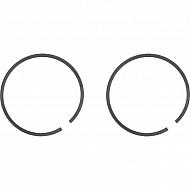 M95143 Pierścienie tłokowe