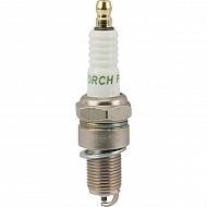 75114437 +Spark Plug F6RTC Thorx-Serie