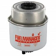 FGP888356 Filtr paliwa MTD