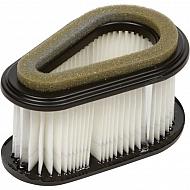 KM007224 Element filtra powietrza