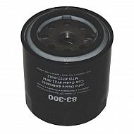 FGP010771 Filtr oleju