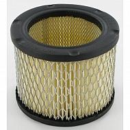 FGP011790 Filtr powietrza okrągły