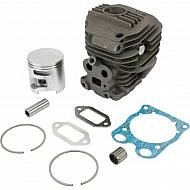FGP430048 Cylinder kompletny Partner