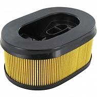 FGP015521 Filtr powietrza owalny K960