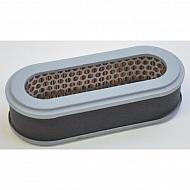 FGP013785 Filtr powietrza owalny