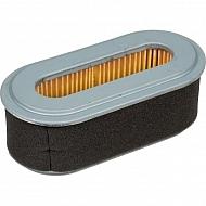 FGP430064 Filtr powietrza
