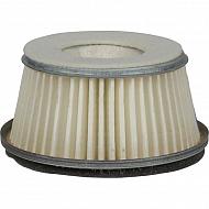 FGP011780 Filtr powietrza okrągły
