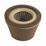 FGP011782 Filtr powietrza Robin