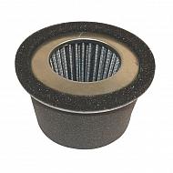 FGP011778 Filtr powietrza Robin