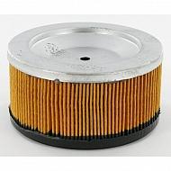 FGP011751 Filtr powietrza okrągły