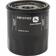 AM107423 Filtr oleju