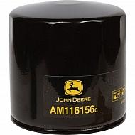AM116156 Filtr oleju