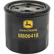 M806418 Filtr oleju