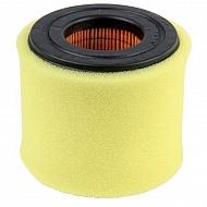 SA21863 Filtr powietrza