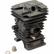 2011804 Cylinder 38mm