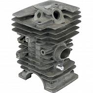 SL2011865 Cylinder