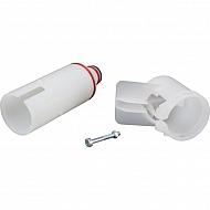 4400334 Cylinder komplet