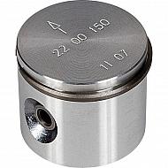 2200317 Tłok 40mm