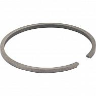2048377 Pierścień tłokowy 33x30,3x1,6mm
