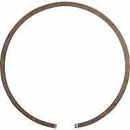 2048358 Pierścień tłokowy #640
