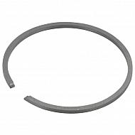 2048145 Pierścień tłokowy 40x1,5x1,7mm