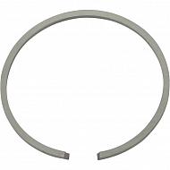 2048229 Pierścień tłokowy 42x1,5