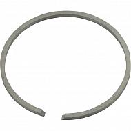 2048116 Pierścień tłokowy 48x2FS2FZ
