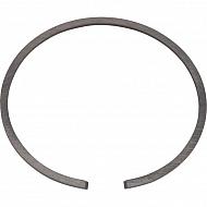 2048266 Pierścień tłokowy