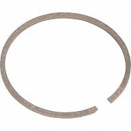 2048326 Pierścień tłokowy