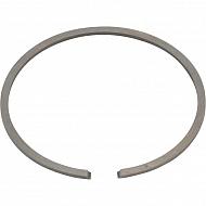 2048260 Pierścień tłokowy 47x1,2