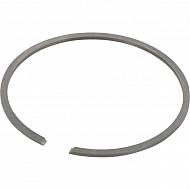 2048259 Pierścień tłokowy 50x1,2
