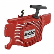 2600355 Rozrusznik kompletny easy Solo 651,656