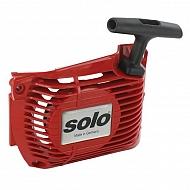 2600341 Rozrusznik ręczny kompletny Solo