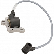 4900144 +Ignition coil