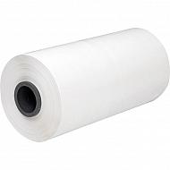 1598051800 Folia do sianokiszonki Ensibal, biała, 500 mm