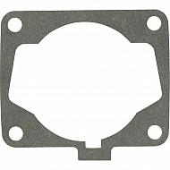 2061469 Uszczelka cylindra 0,8 mm