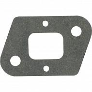 2061518 Uszczelka króćca gaźnika 0,8 mm