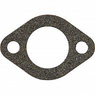 2061475 Uszczelka płytki filtracyjnej 1,0 mm