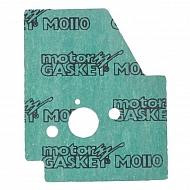2061465 Uszczelka Solo HS 160/161