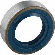 0054159 Pierścień uszczelniający wału 15x24x7