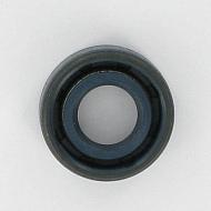 0054272 Pierścień uszczelniający wału 10x20x6