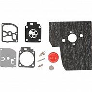 0510510 +Gasket kit Carburator Solo