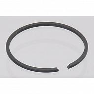 1232040060 Pierścień tłok.SB35S-SB / 35DS