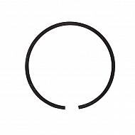 1232040130 Pierścień tłokowy