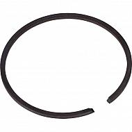 1232040160 Pierścień tłokowy SHJ 550