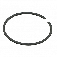 1232040090 Pierścień tłokowy ST26/ST26J