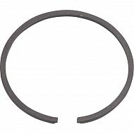 1232040170 Pierścień tłokowy