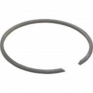 1188020770 +Piston ring